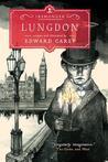 Lungdon (Iremonger, #3)