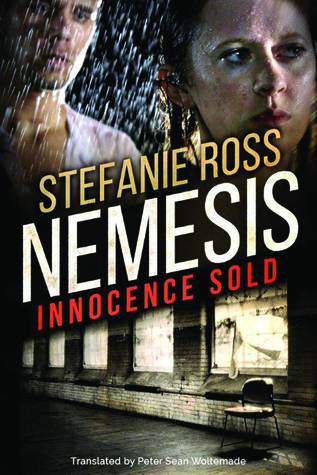 Nemesis: Innocence Sold