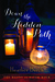 Down the Hidden Path (The Roads to River Rock, #2) by Heather Burch