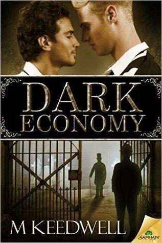 Dark Economy