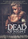 Dead of Night (Aftershock, #1)