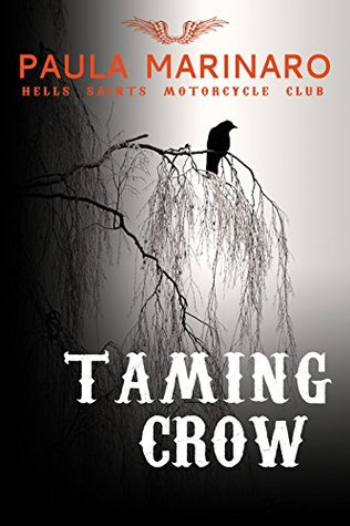 Taming Crow