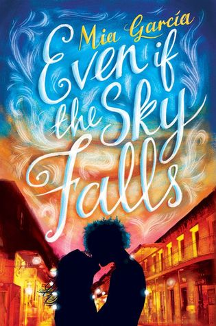 https://www.goodreads.com/book/show/24218983-even-if-the-sky-falls?ac=1&from_search=true