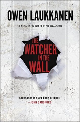https://www.goodreads.com/book/show/25776199-the-watcher-in-the-wall?ac=1&from_search=1&from_nav=true