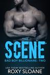The Scene Part Two (The Scene, #2)