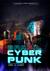Brasil Cyberpunk 2115: Você não pode ter tudo o que quer