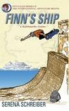 Finn's Ship (Finn's Fast Books, #1)