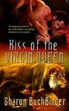Kiss of the Virgin Queen