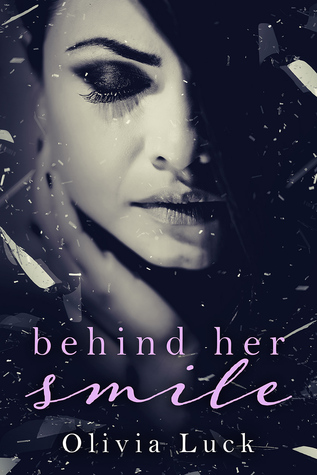 Behind Her Smile