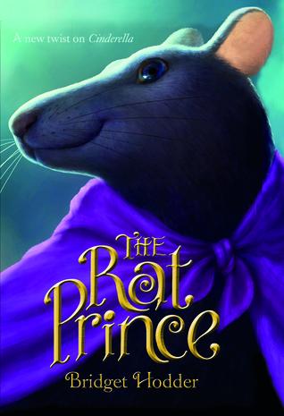 The Rat Prince
