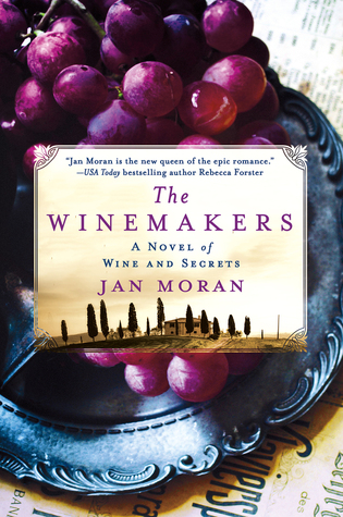 https://www.goodreads.com/book/show/25663617-the-winemakers