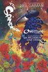 The Sandman: Overture (The Sandman, #0)