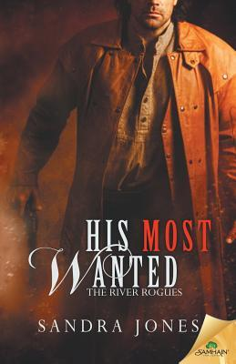 His Most Wanted