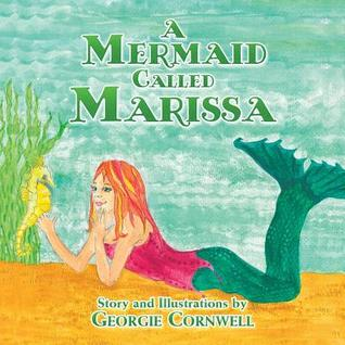 A Mermaid Called Marissa