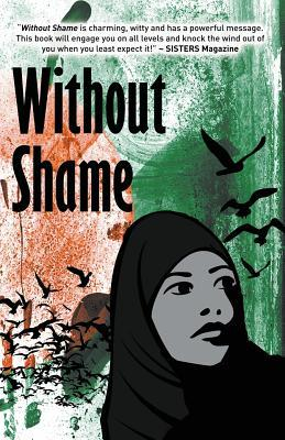 Without Shame by Katherine Russell