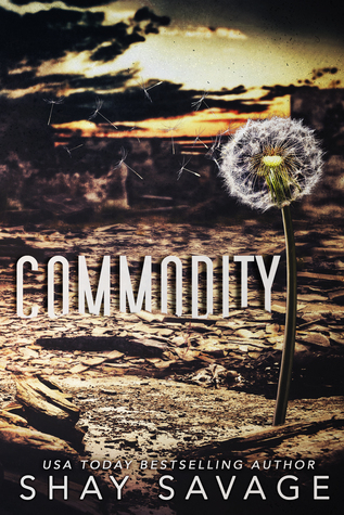 Commodity Cover