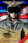 Eightball Two-Three (Wings of Gold, #0.5)