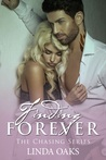 Finding Forever (The Chasing Series Book 2)