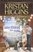 Anything for You (Blue Heron, #5) by Kristan Higgins