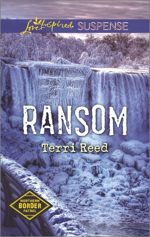 Ransom (Northern Border Patrol #4)
