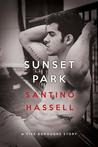 Sunset Park (Five Boroughs, #2)