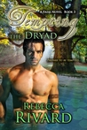 Tempting the Dryad (The Fada Shapeshifter Series, #3)
