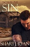 SIN (No Way Out #1)