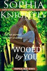 Wooed by You (Tropical Heat, #0.5)