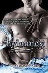 Hydromancist (Seven Forbidden Arts Book 4)