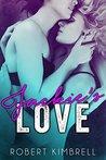 Jackie's Love
