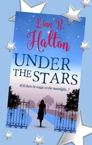 Under The Stars by Linn B. Halton