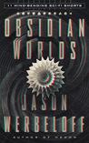 Obsidian Worlds