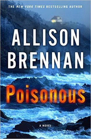 https://www.goodreads.com/book/show/25663624-poisonous