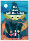 The Witch With The Glitch