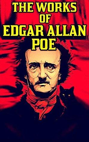 Edgar Allan Poe The Black Cat Cliff Notes
