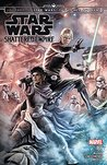 Shattered Empire #4 of 4 by Greg Rucka