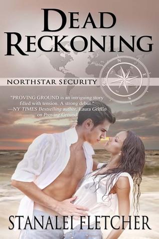 Dead Reckoning by Stanalei Fletcher