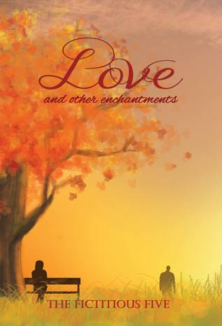 Love and Other Enchantments