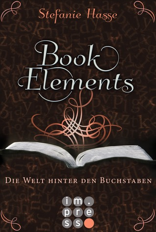 Book Elements 2