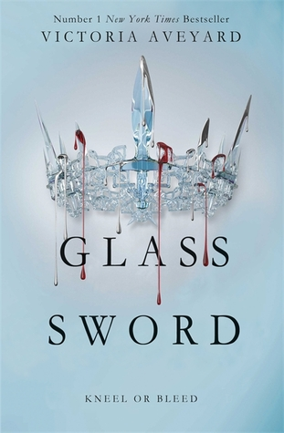 Glass Sword