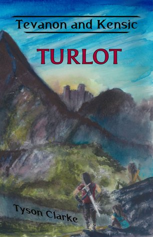 Tevanon and Kensic: Turlot