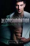 The Consummation: Josh and Kat Part III (The Club Series, #7)