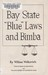 "Bay State ""Blue"" Laws and Bimba"