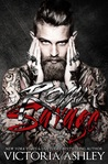 Royal Savage (Savage and Ink, #1)