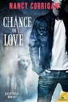Chance on Love (Kagan Wolves, #0.5)