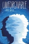 Unforgivable (Invincible, #2)