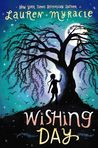Wishing Day (Wishing Series, #1)