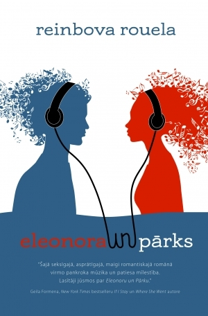 Eleonora un Pārks
