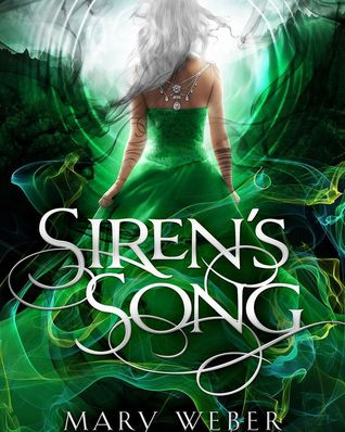 <a class='fecha' href='http://wallinside.com/post-55762622-sirens-song-the-storm-siren-trilogy-3-by-mary-weber-epub.html'>read more...</a>    <div style='text-align:center' class='comment_new'><a href='http://wallinside.com/post-55762622-sirens-song-the-storm-siren-trilogy-3-by-mary-weber-epub.html'>Share</a></div> <br /><hr class='style-two'>    </div>    </article>   <article class=