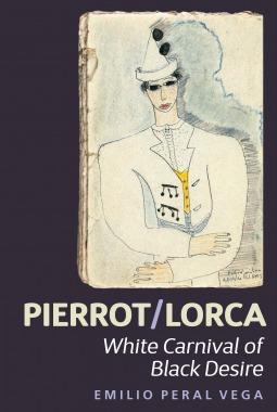 Pierrot/Lorca by Emilio Peral Vega